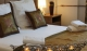 Calea Victoriei Apartament 3 camere decomandat 90 mp poza 1