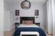 Brezoianu Apartament 2 camere semidecomandat 40 mp poza 1