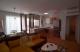 Aviatiei Apartament 2 camere semidecomandat 54 mp poza 1