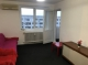 Dristor Apartament 2 camere semidecomandat 50 mp poza 1